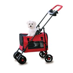 Cheap Dog Stroller