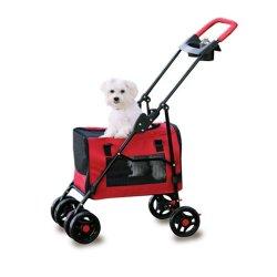 Cheap Dog Stroller